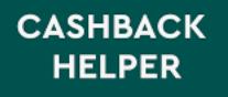 Cashback-Helper
